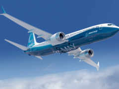 самолёт, самолеты, mais