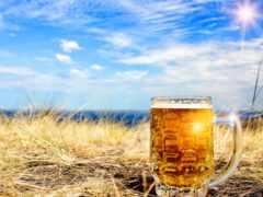 пиво, pantalla, circle