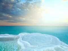 уровень, море, отдых