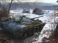 world, танк, premium