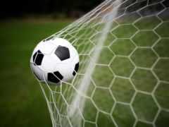 футбол, goal, заставка