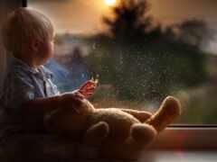 ребенок 381348