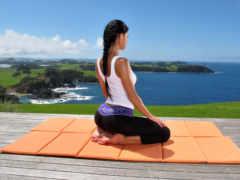 йога, melisa, mendini