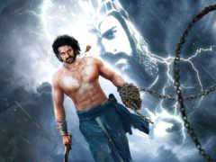 bahubali, birth, легенды