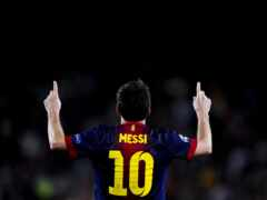 футбол, проигрыватель, world