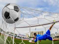 gates, soccer, обнаженная
