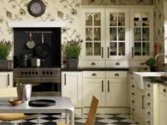 дизайн, кухня, интерьер Фон № 37170 разрешение 2560x1600