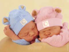вещи, новорожденного, новорожденных
