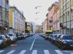 петербург, санкт, квартира