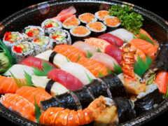 japanese, смо, meal