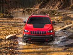 cherokee, jeep, trailhawk