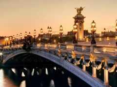hotel, париж, francii