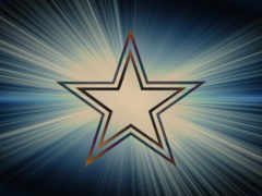 star, cowboys, dallas