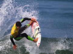 серфинг, спорт, волны