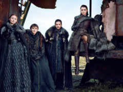 stark, престолов, thrones