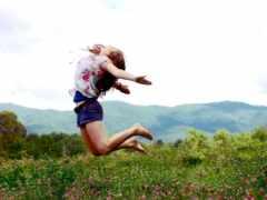 аль, aire, libre