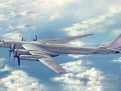самолёт, art, истребитель