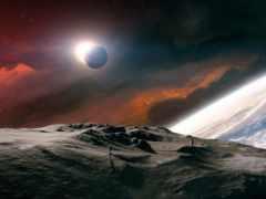 cosmos, online, скопление