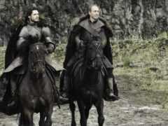 game, трон, stark