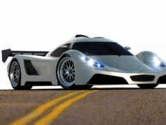 car, one, вертикальный
