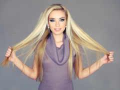 волосы, maintenance Фон № 174875 разрешение 2560x1600