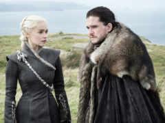 episode, game, thrones
