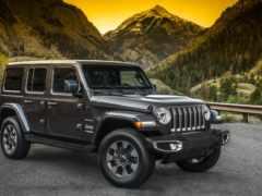 jeep, wrangler, сахара
