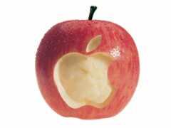 manzana, apple, id