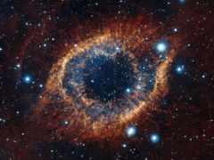 созвездие, водолея Фон № 24311 разрешение 2560x1408