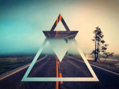 eternity, дорога, plus