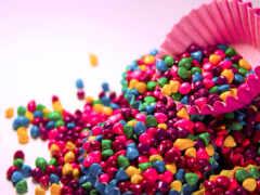 sweets, instagram, seda