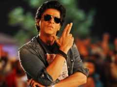 chennai, express, khan
