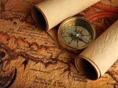 kartograf, profession, map