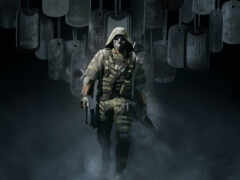 ghost, recon, breakpoint