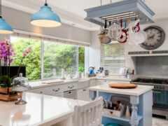 kitchen, мебель, design