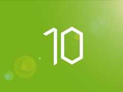 окно, зелёный, digital