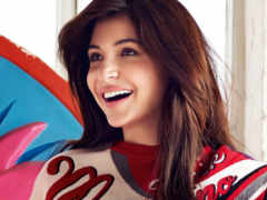 anushka, sharma, you