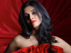 hot, актриса, indian