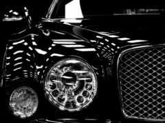 авто, автомобили, bentley