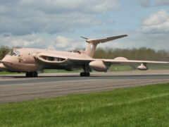 самолёт, истребитель, air