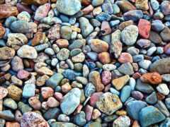 который, knowledge, камень