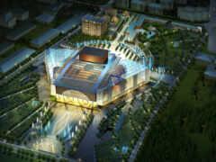 площадь, design, commercial