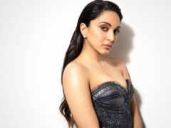 kiara, indian, актриса