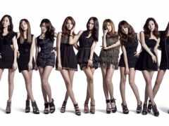 height, korean, девушка