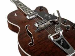 гитары, гитара, гитару