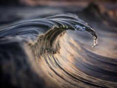 волна, water, природа