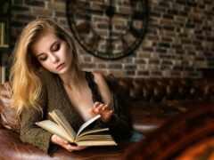 книга, latifundist, james