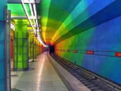 москва, metro