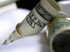 money, attract, доллары