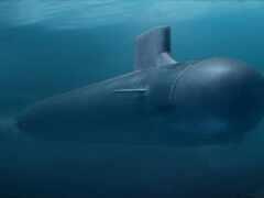 подлодка, лодка, underwater